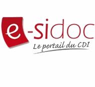 esidoc - CDI du groupe saint jean à rennes