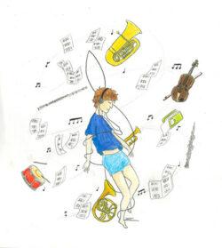 De la musique avant toute chose ?